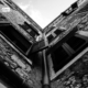 Up Beyond by Krystian Dobrzynski