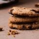 Grandmothers Freshly Baked Cookies by Joss Linde