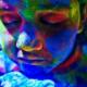 Testimony of Colors by Sandhya Kumari