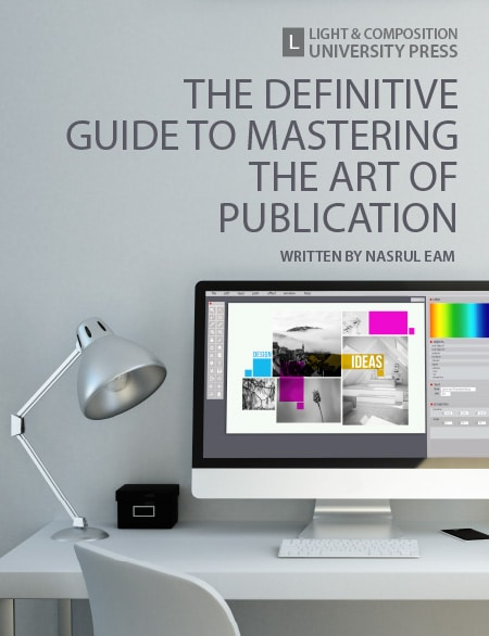 The Definitive Guide to Mastering the Art of Publication