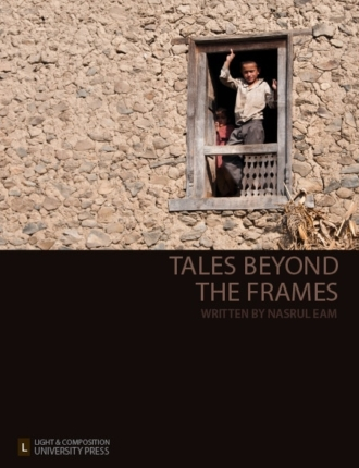 Tales beyond the Frames