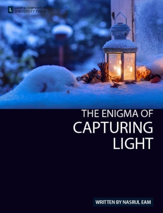 The Enigma of Capturing Light