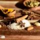 Sugar and Spice by Adriaan Pretorius