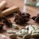 Exotic Flavours by Keshia Sophia