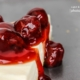 Delicious Cheese Cake by Ahmed Galal
