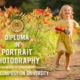 Diploma in Portrait Photography