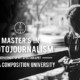 Masters in Photojournalism