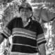 I am Jlbaro Borinqueno by Jose Juniel Rivera-Negron