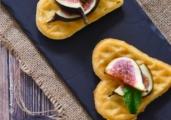 Juicy Figs by Adriaan Pretorius