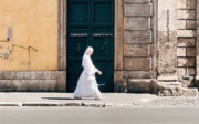 A Nun in the City by Stefania Primicerio